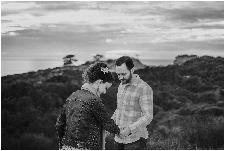 Torrey Pines Engagement 0020.jpg
