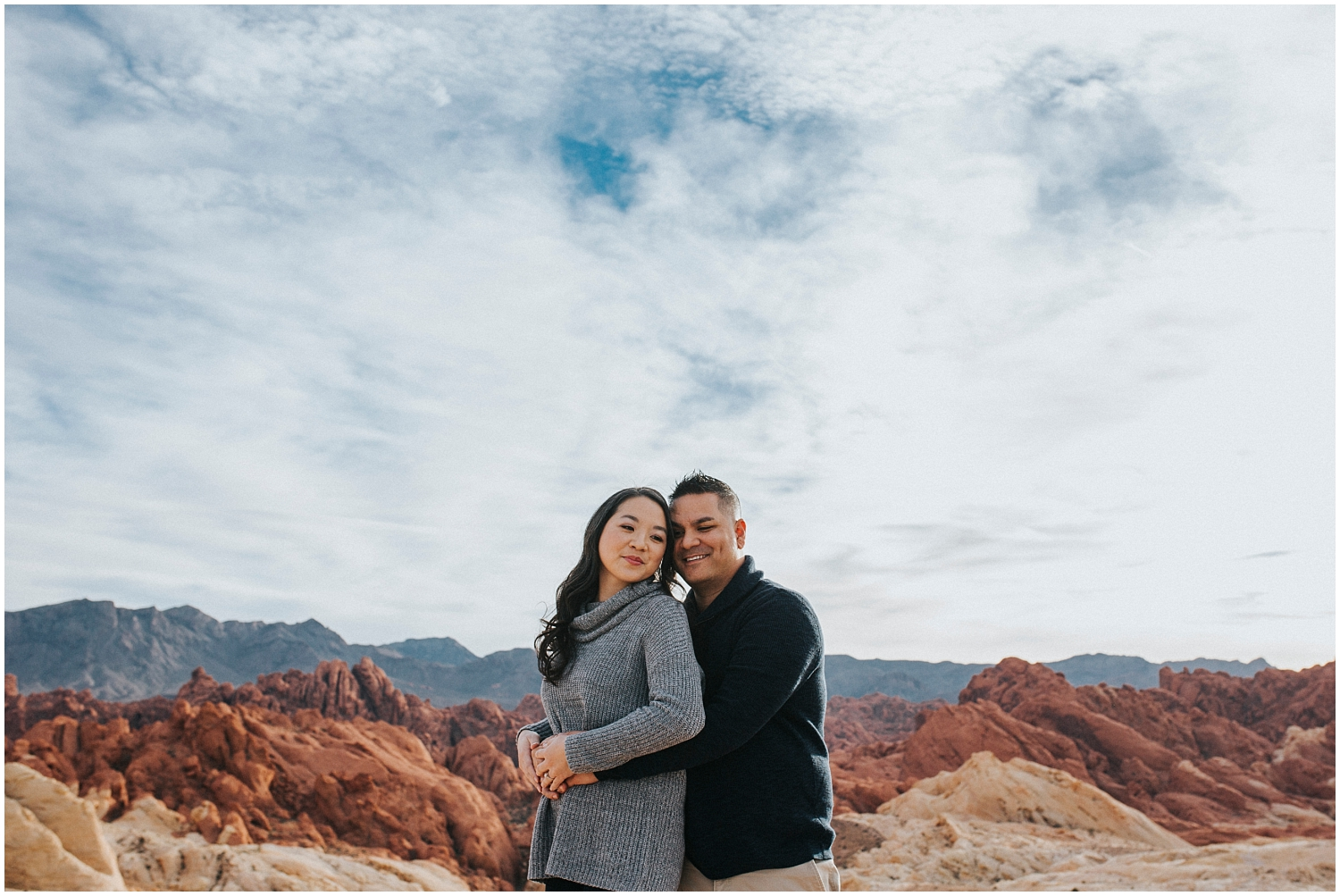 Valley of Fire Engagement 0002.jpg