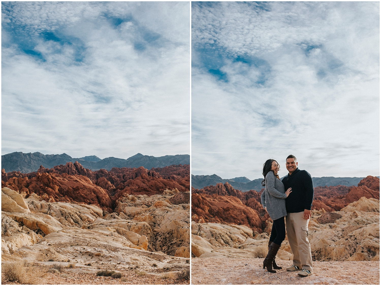 Valley of Fire Engagement 0003.jpg