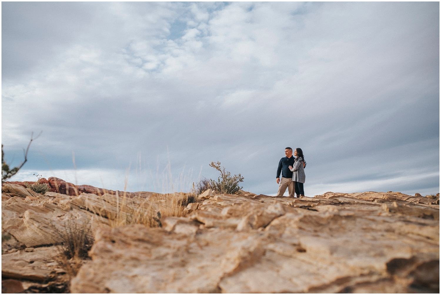 Valley of Fire Engagement 0007.jpg