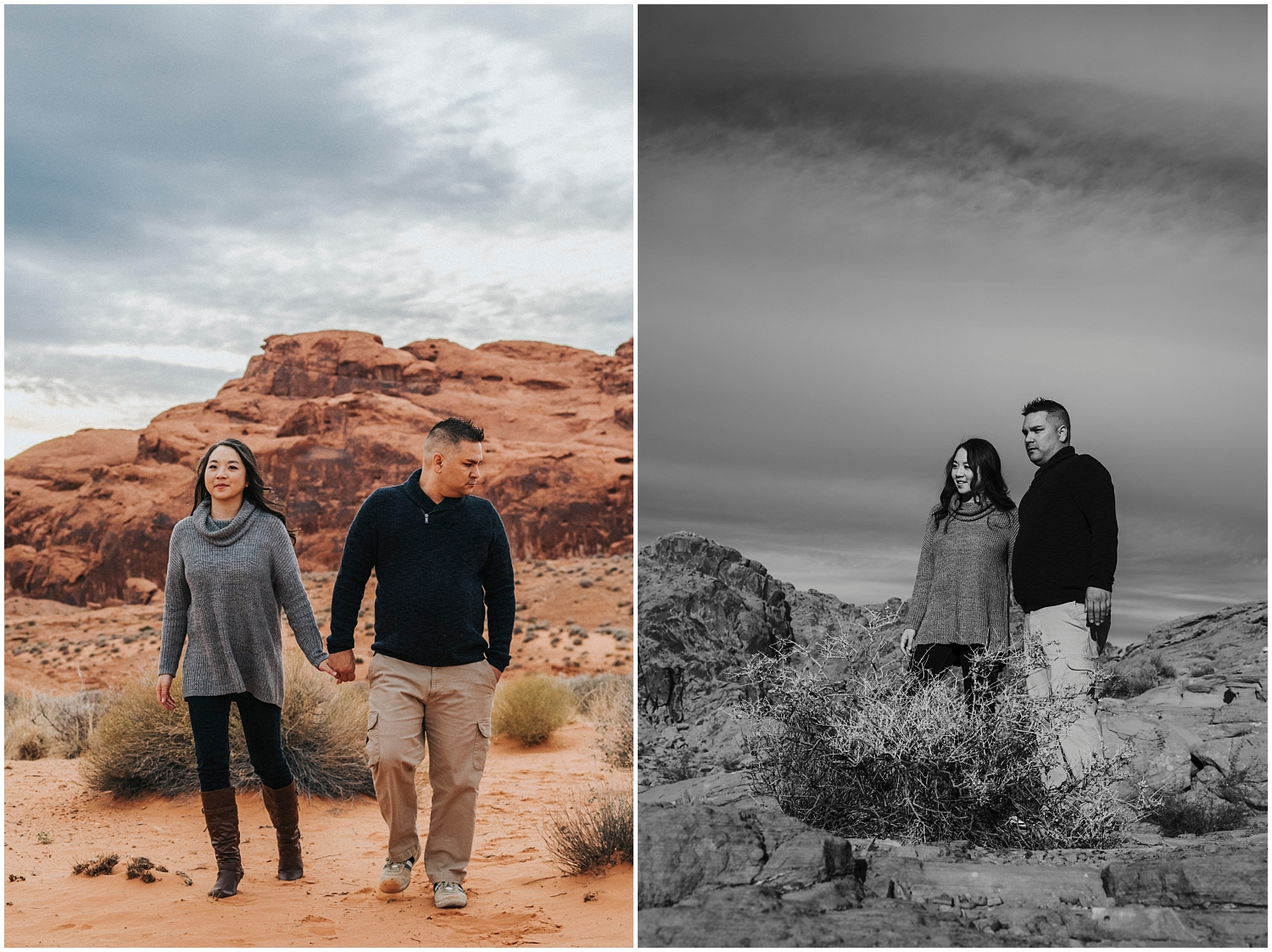 Valley of Fire Engagement 0014.jpg