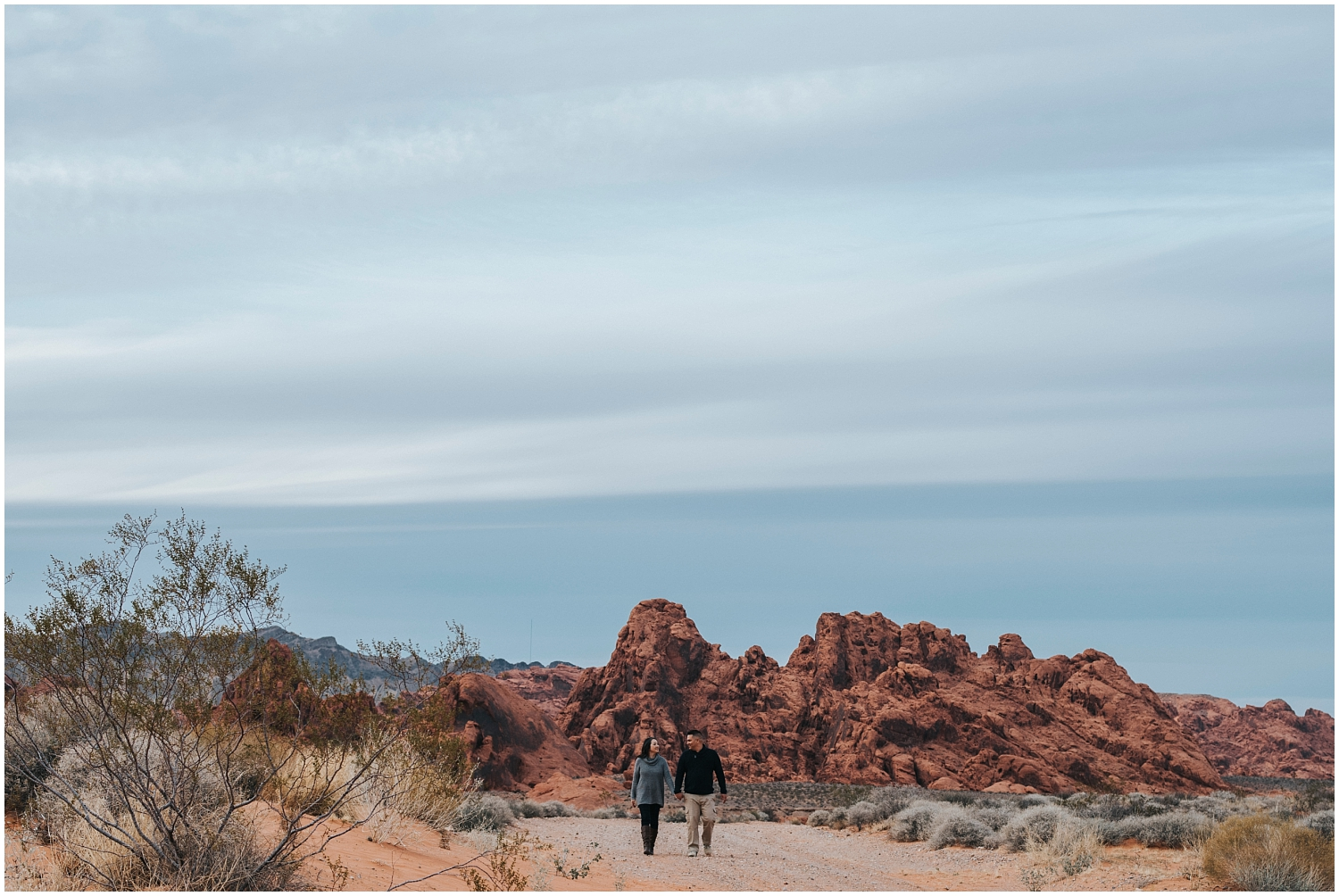 Valley of Fire Engagement 0013.jpg