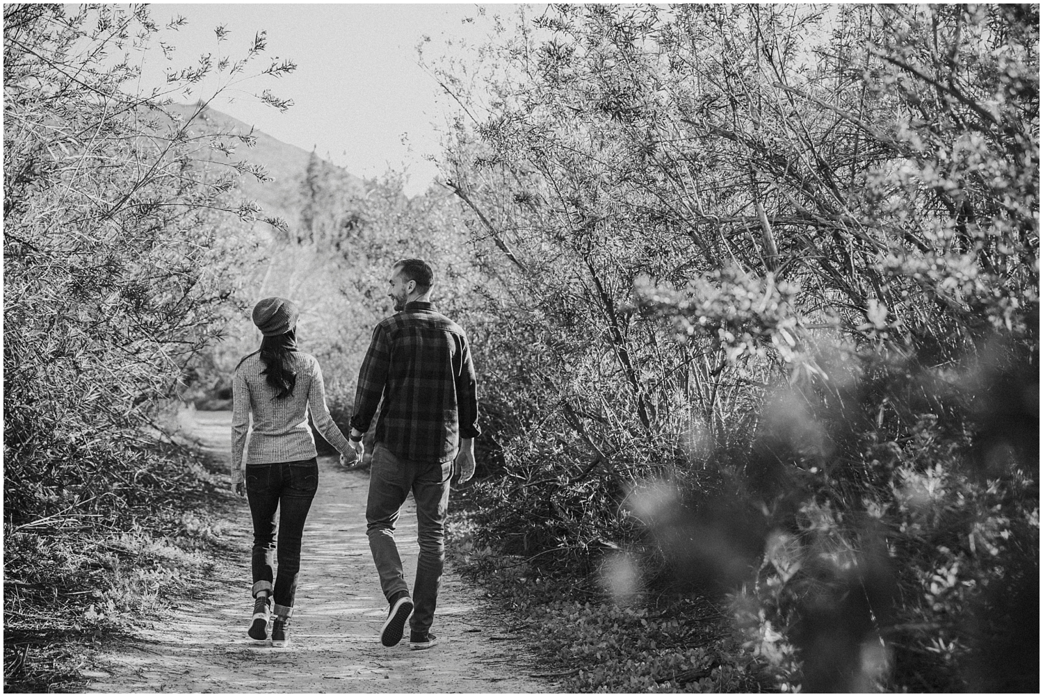 Peters Canyon Engagement (4).jpg