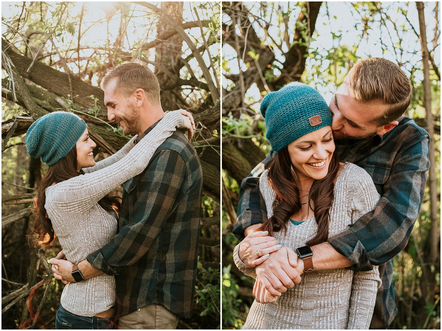 Peters Canyon Engagement (5).jpg