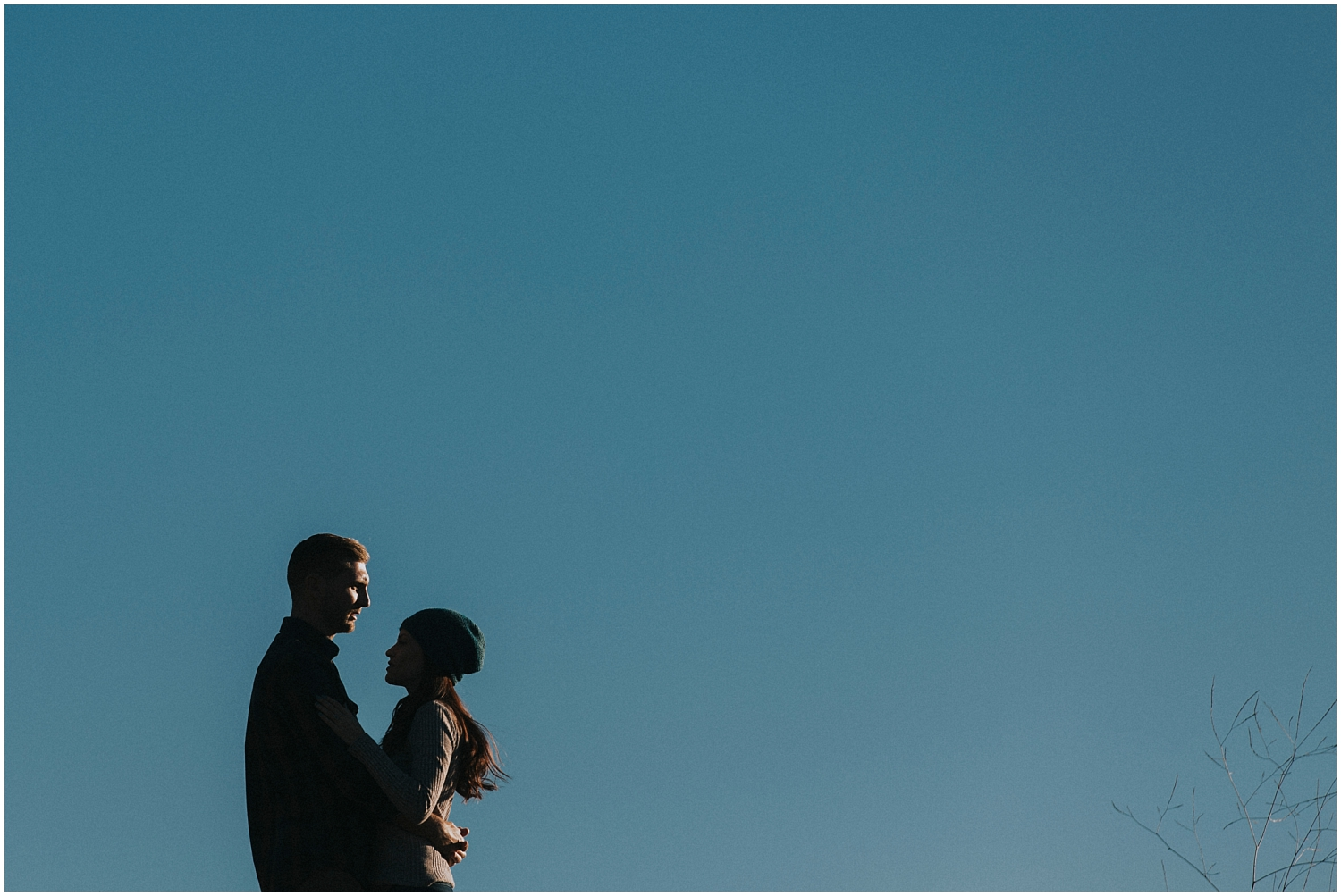 Peters Canyon Engagement (6).jpg