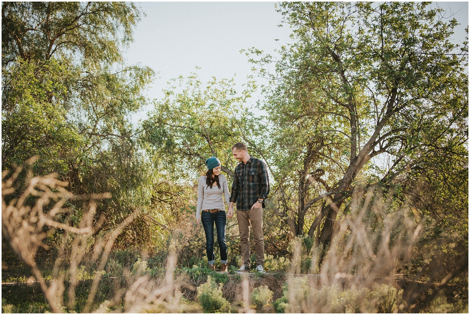 Peters Canyon Engagement (7).jpg