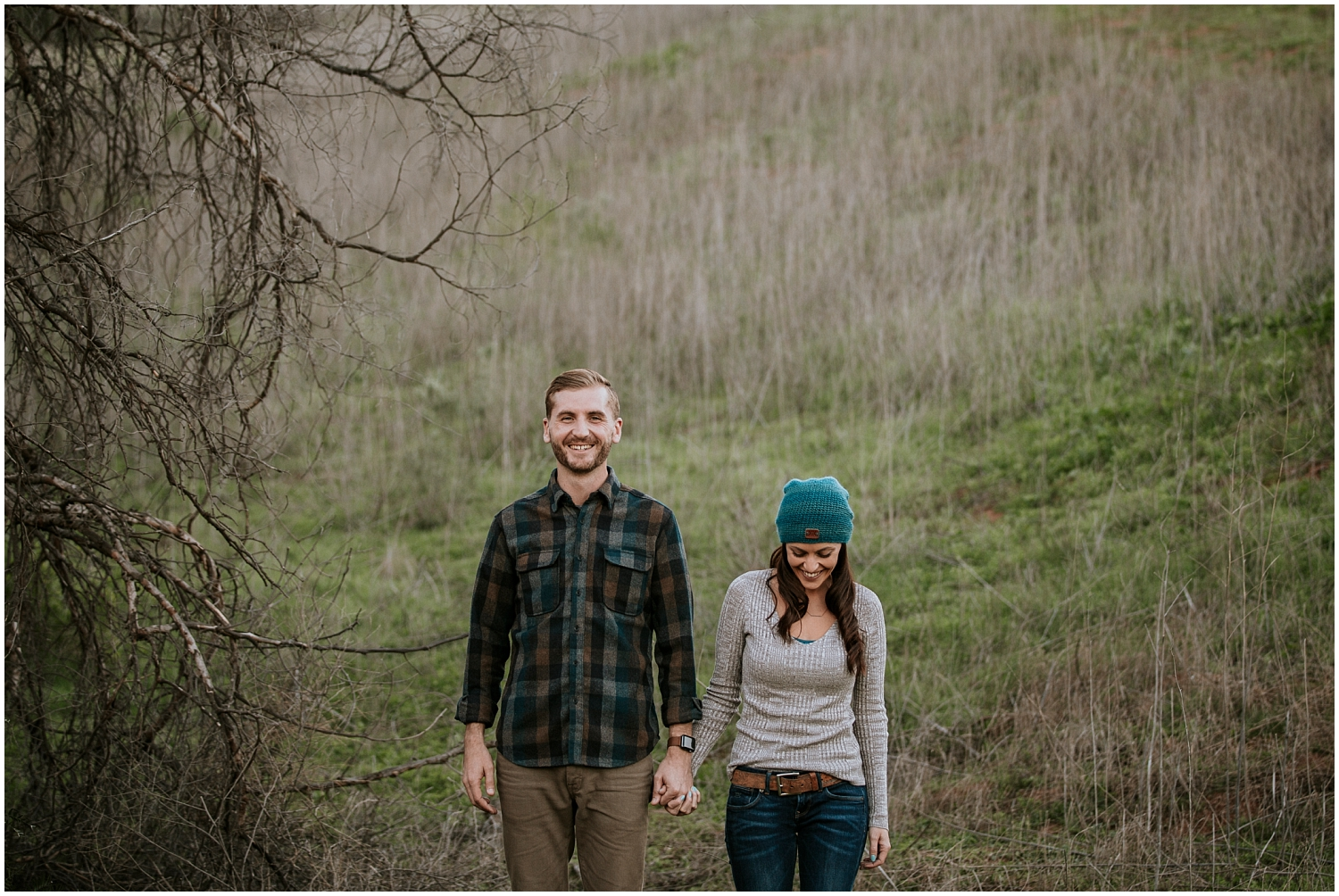 Peters Canyon Engagement (9).jpg