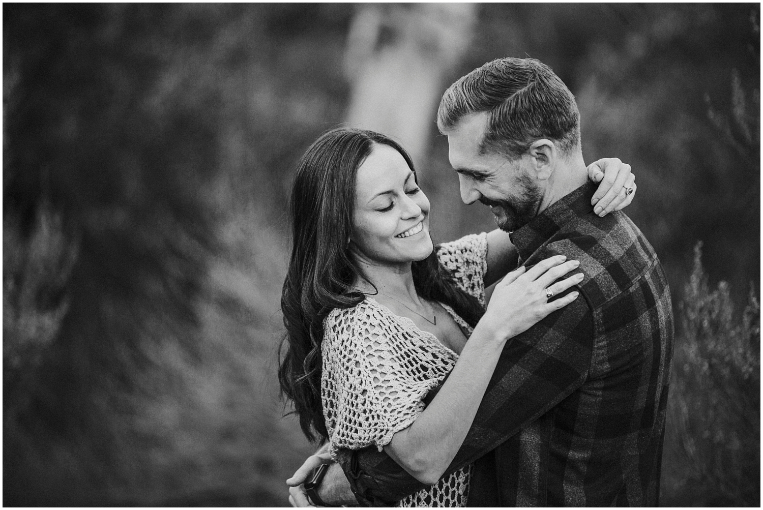 Peters Canyon Engagement (16).jpg