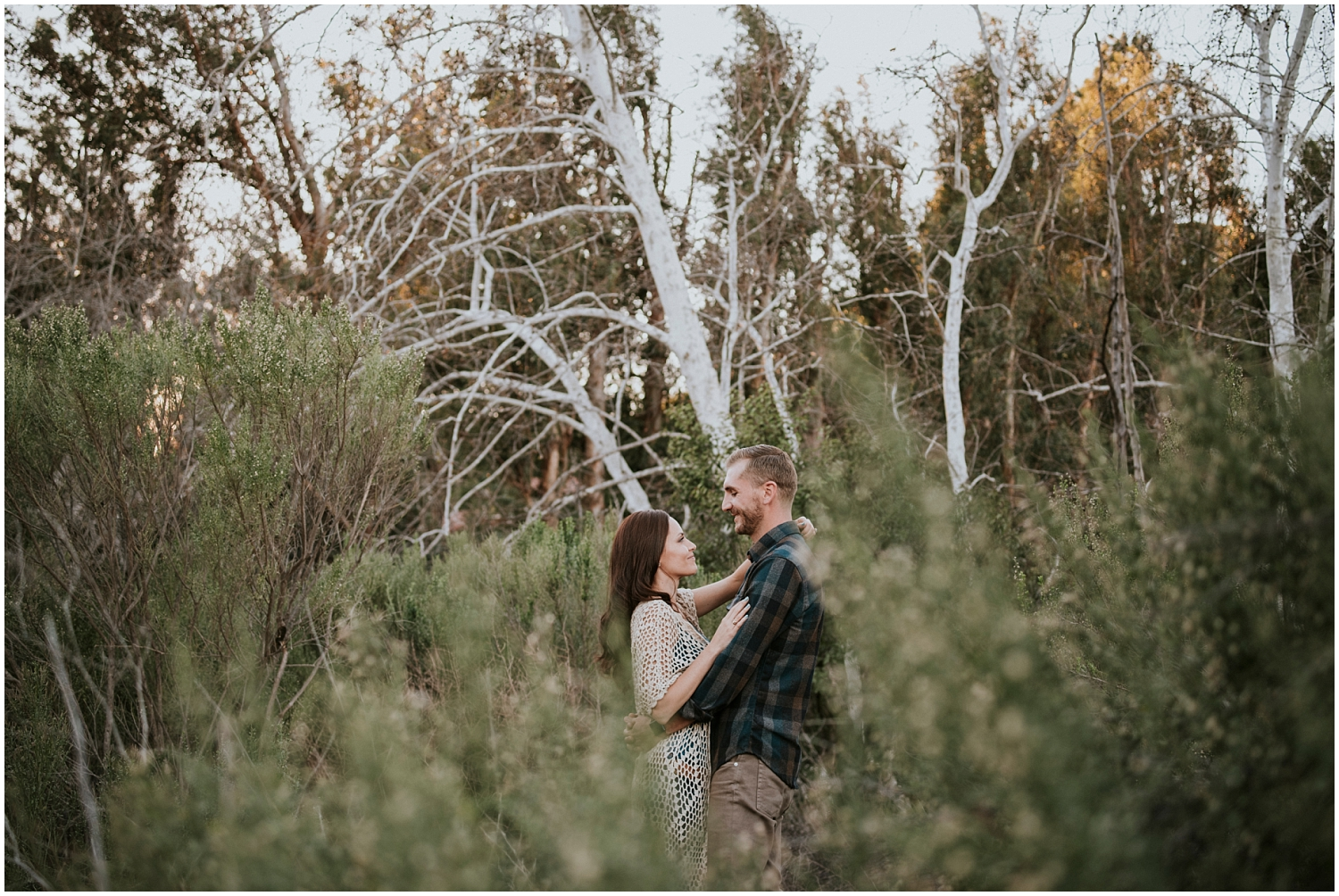 Peters Canyon Engagement (17).jpg