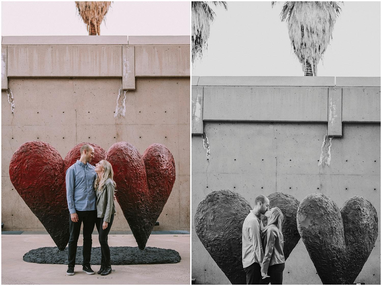 Palm Springs Engagement (8).jpg