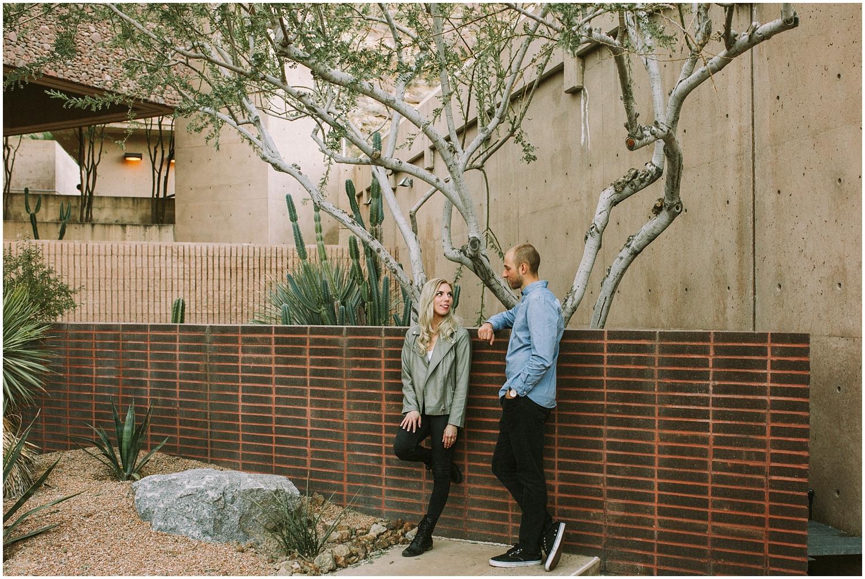 Palm Springs Engagement (14).jpg