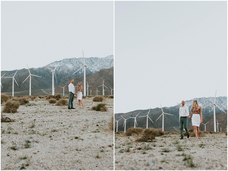 Palm Springs Engagement (16).jpg