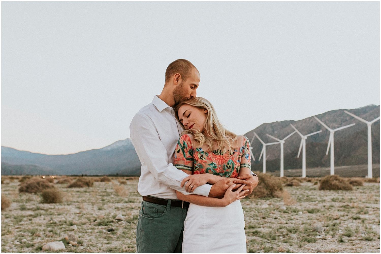 Palm Springs Engagement (18).jpg