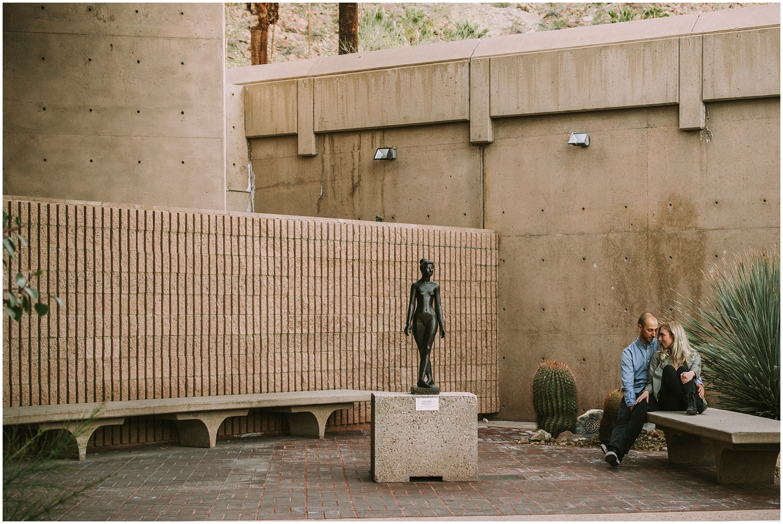 Palm Springs Engagement (15).jpg