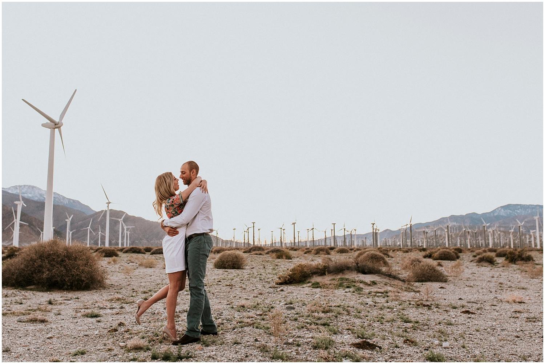 Palm Springs Engagement (21).jpg