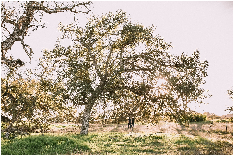 Santa Rosa Plateau Enagement (1).jpg