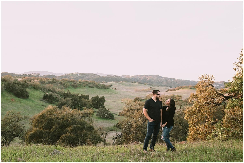 Santa Rosa Plateau Enagement (10).jpg