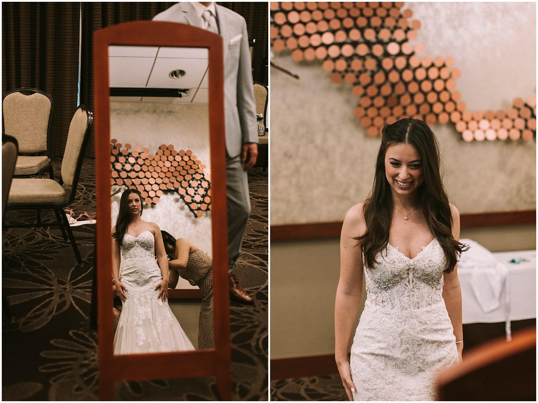 Palm Springs Wedding 0005.jpg