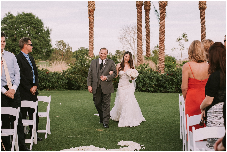 Palm Springs Wedding 0009.jpg