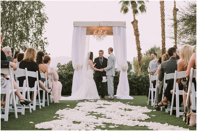 Palm Springs Wedding 0011.jpg