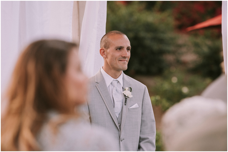 Palm Springs Wedding 0010.jpg