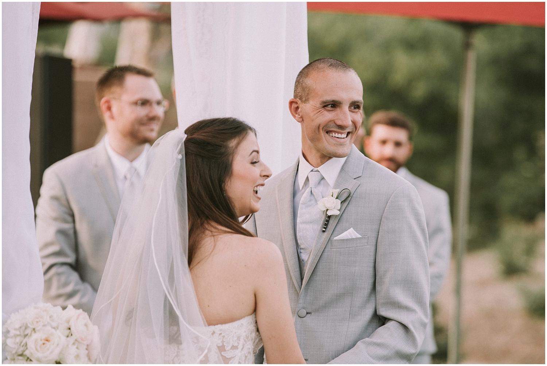 Palm Springs Wedding 0012.jpg