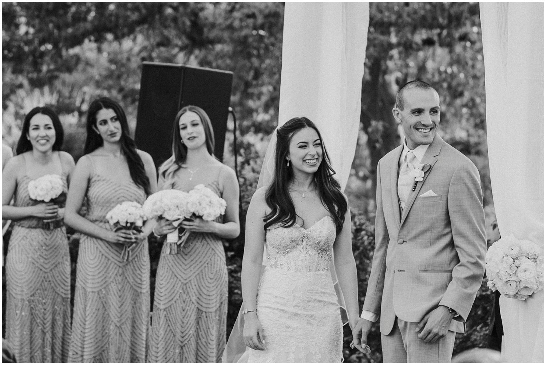Palm Springs Wedding 0013.jpg