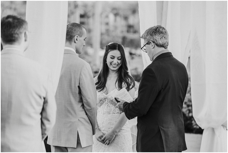 Palm Springs Wedding 0016.jpg