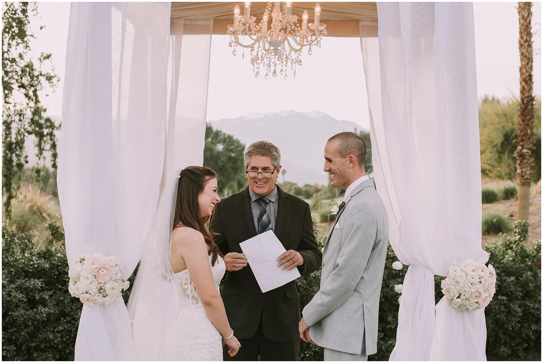 Palm Springs Wedding 0015.jpg