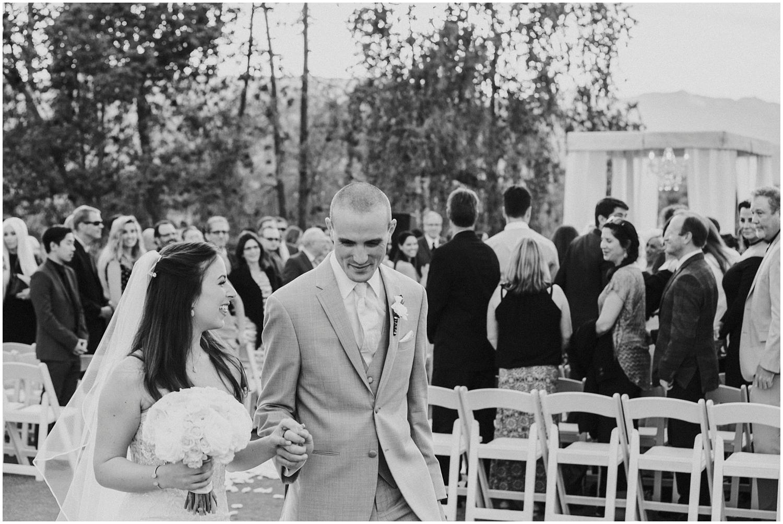 Palm Springs Wedding 0019.jpg