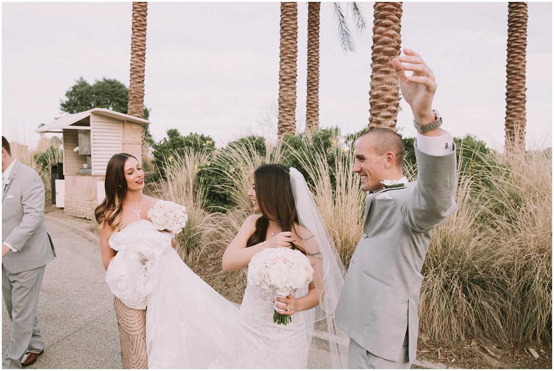 Palm Springs Wedding 0020.jpg