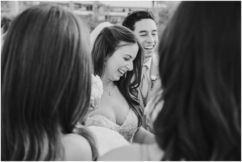 Palm Springs Wedding 0021.jpg