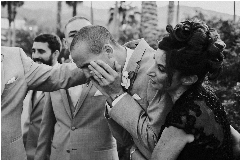 Palm Springs Wedding 0022.jpg