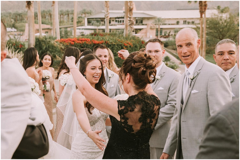 Palm Springs Wedding 0025.jpg