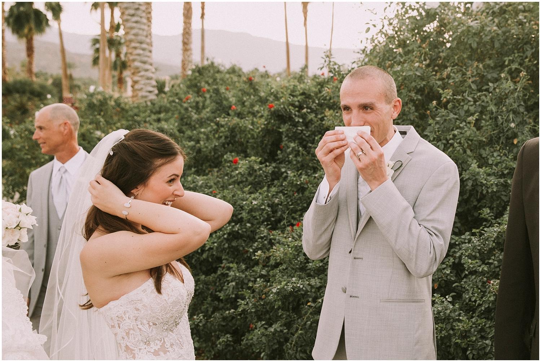 Palm Springs Wedding 0026.jpg