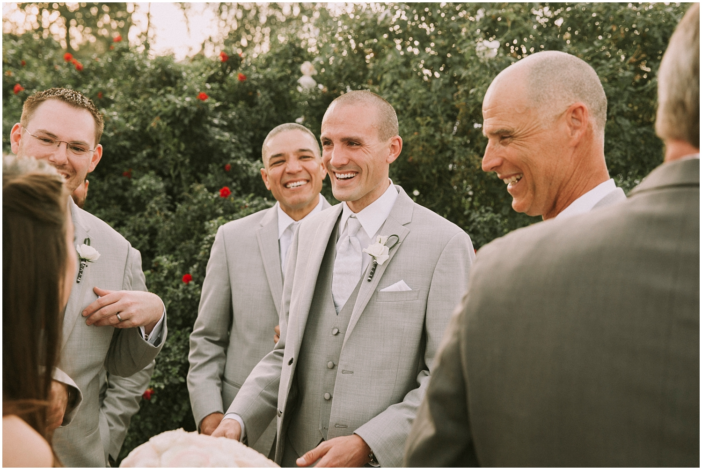Palm Springs Wedding 0024.jpg
