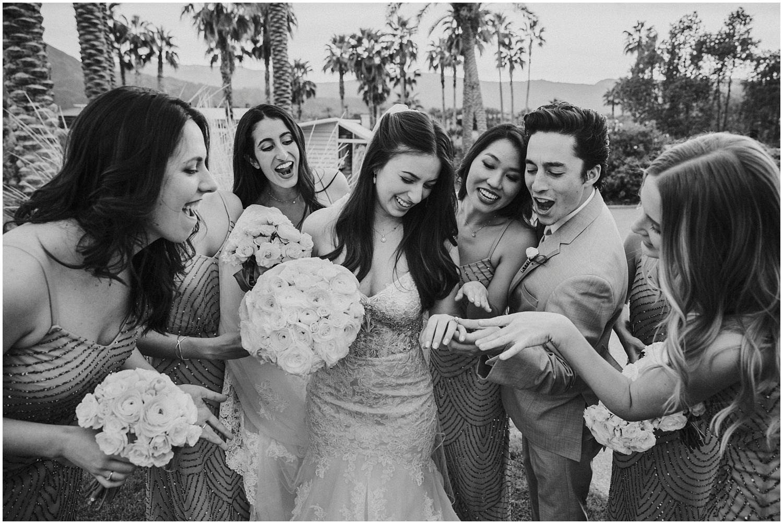 Palm Springs Wedding 0028.jpg