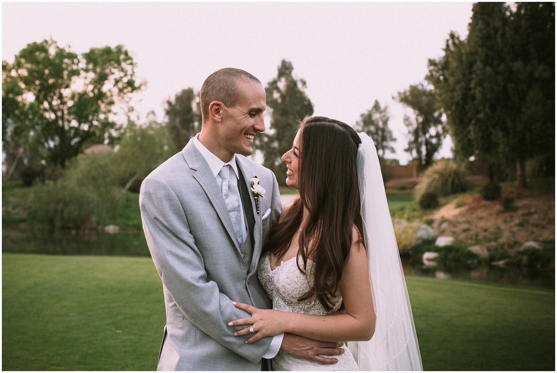 Palm Springs Wedding 0031.jpg