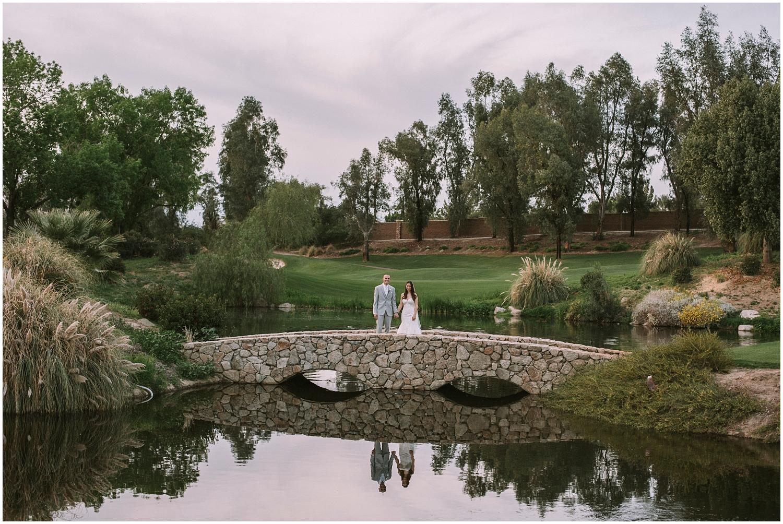 Palm Springs Wedding 0034.jpg