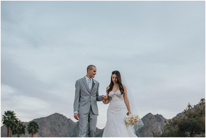 Palm Springs Wedding 0036.jpg