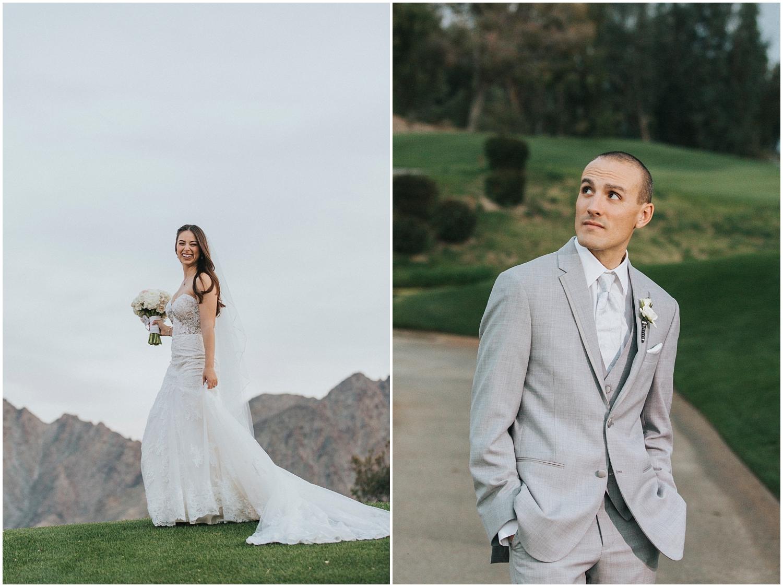 Palm Springs Wedding 0038.jpg