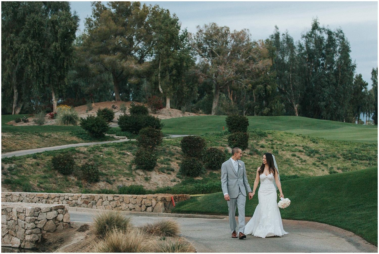 Palm Springs Wedding 0039.jpg