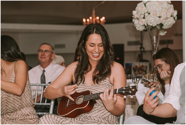 Palm Springs Wedding 0044.jpg