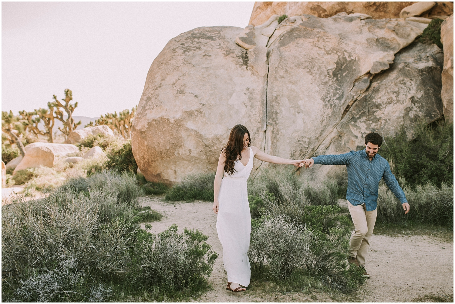 Joshua Tree Engagement Session (3).jpg
