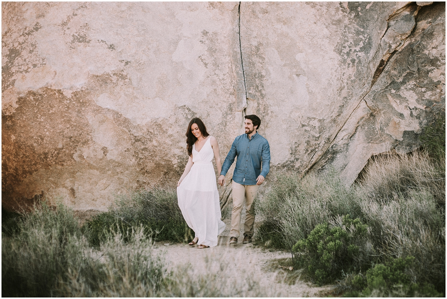Joshua Tree Engagement Session (2).jpg