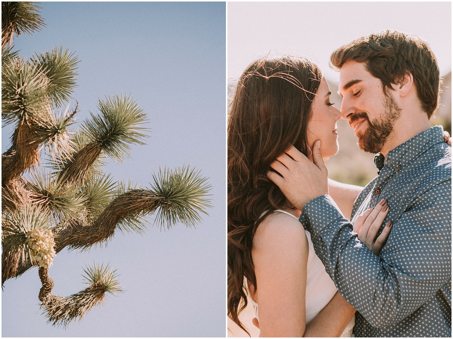 Joshua Tree Engagement Session (6).jpg