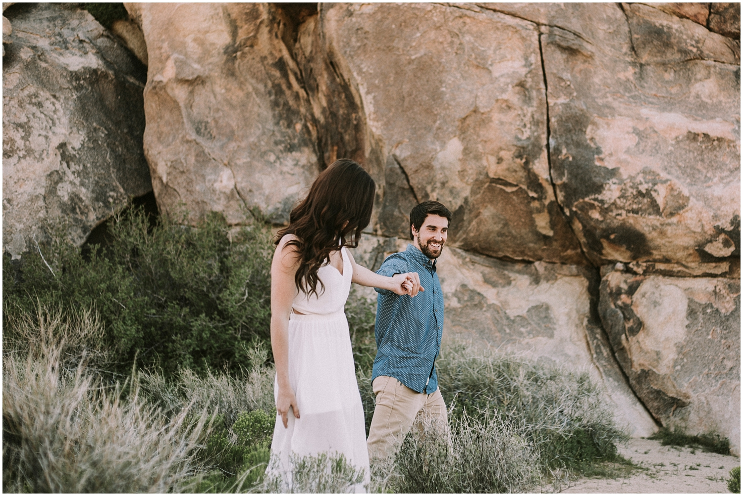 Joshua Tree Engagement Session (4).jpg
