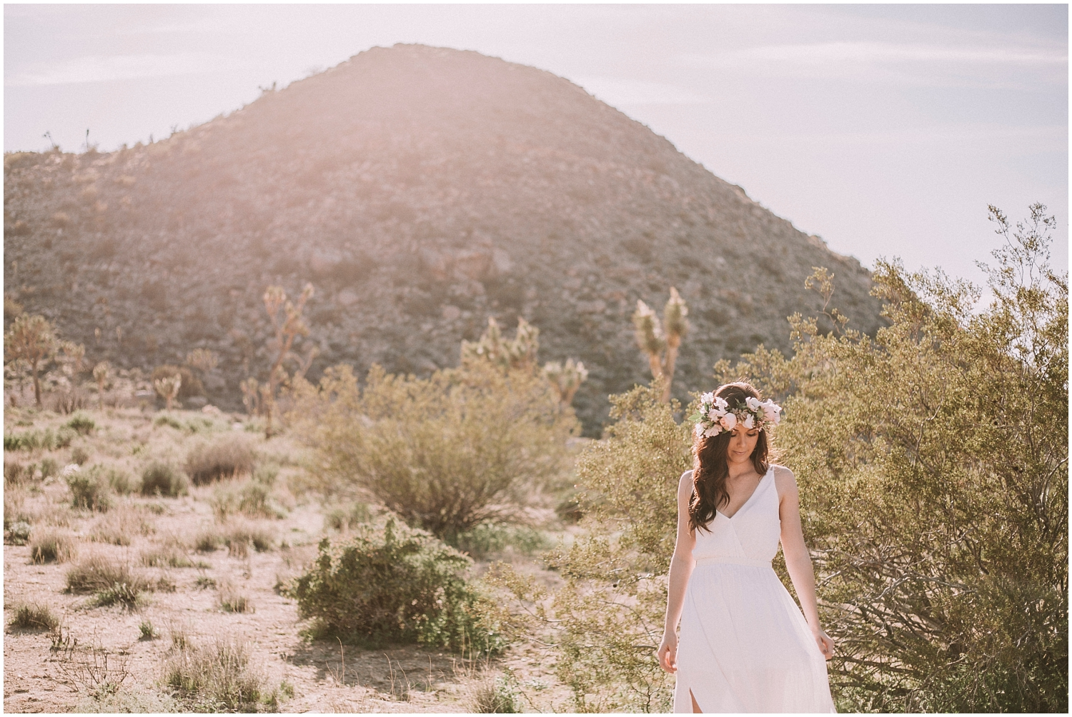 Joshua Tree Engagement Session (8).jpg