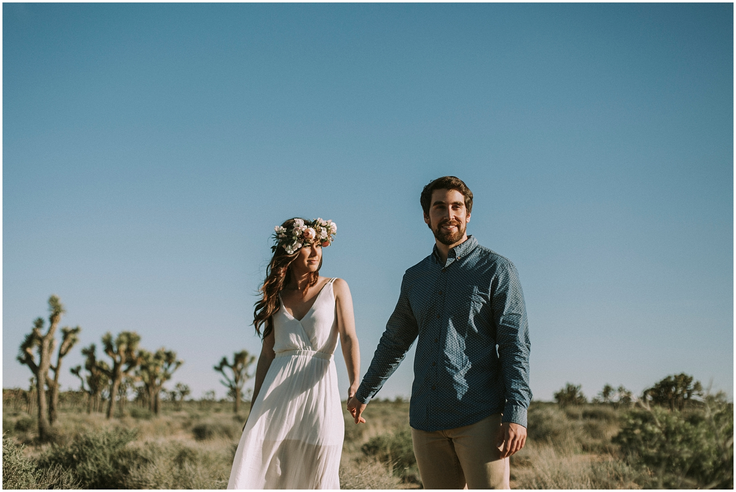 Joshua Tree Engagement Session (14).jpg
