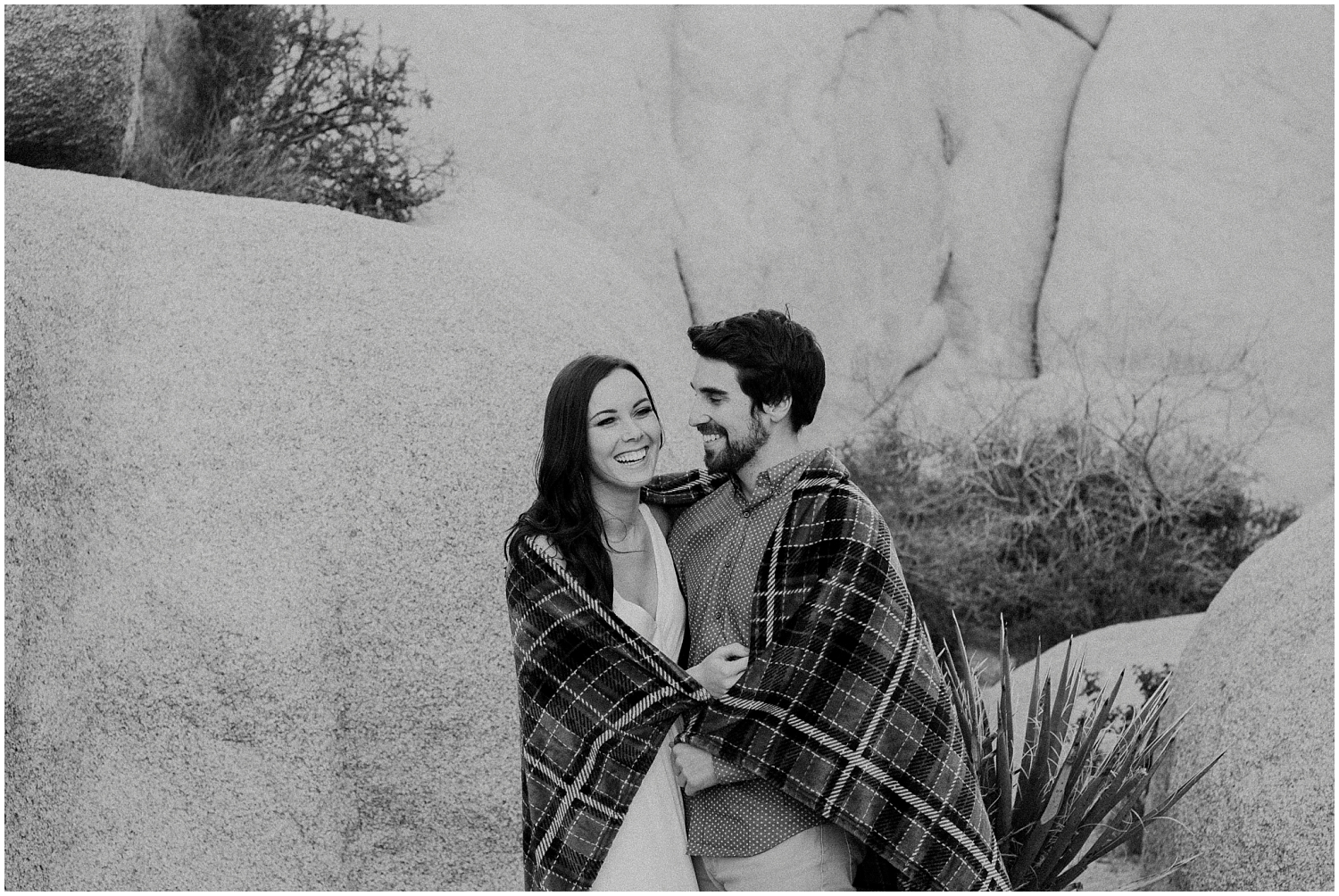 Joshua Tree Engagement Session (19).jpg